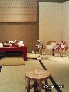 2007/08/15 京もん 外観