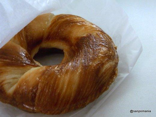 2011/07/02:マーメイドカフェ:商品:5382
