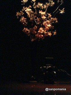 2007/03/21 一夢庵(イチムアン) 外観