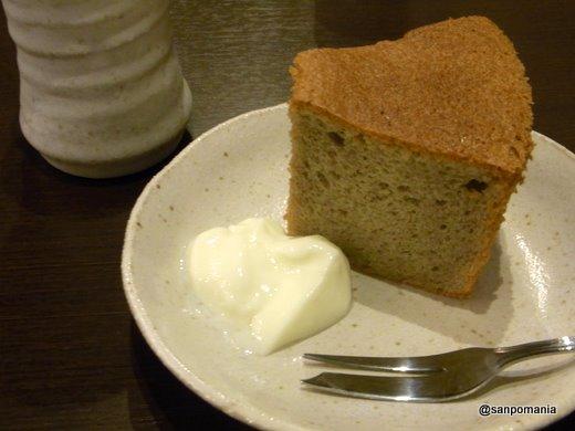 2010/09/22:蕎麦ダイニング和み:ランチ:5092