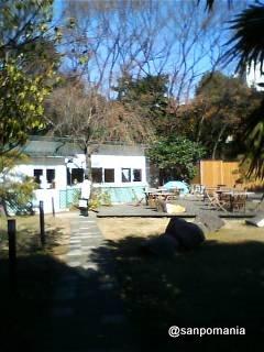 2006/01/07:東京日仏学院ラ・ブラスリー::2011