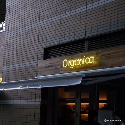 2009/09/13:オーガニカ:外観:4158