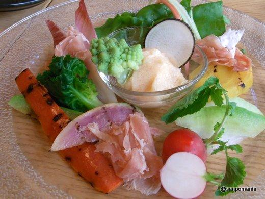 2012/02/04:坂の上レストラン:ランチ:5494