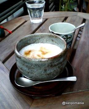 2005/05/28:神楽坂 茶寮::1893