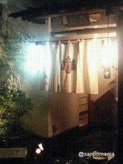 2006/08/26:世喜:外観:1796