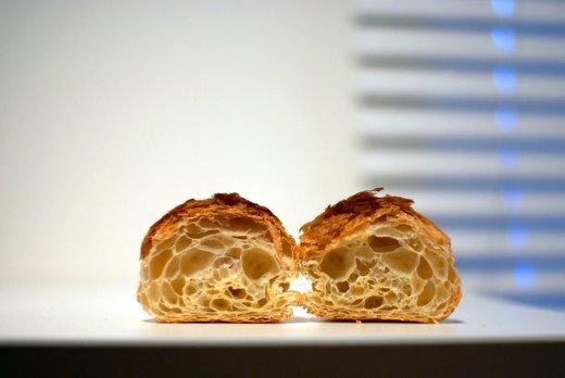 2011/03/26:関口フランスパン パティスリーダノワーズ:商品:3372