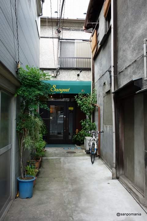2012/09/12:サンゲート:外観:5666