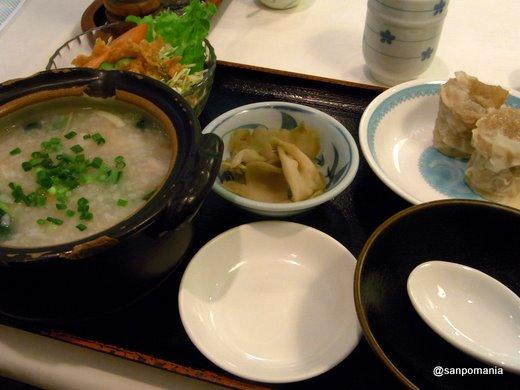 2010/02/20:中国菜 天水:ランチ:4029