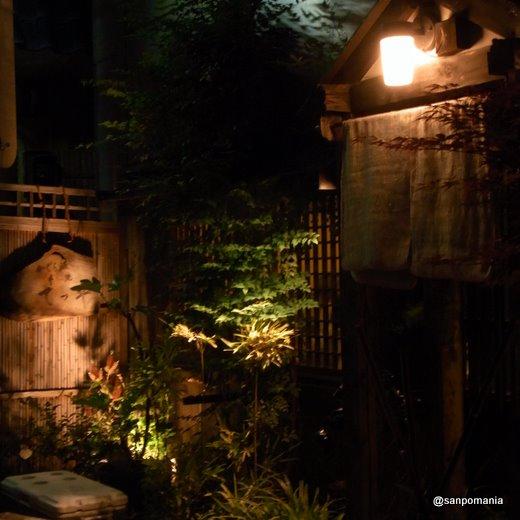 2010/05/22:串焼てっ平:外観:5049