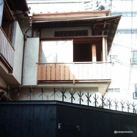 2006/09/29:山路:外観:1916